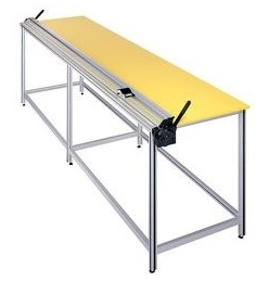Foster Cutting Table for Sale