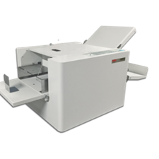 MBM 1800S Air Feed Paper Folder