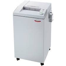 DestroyIt 3105 Shredder