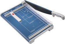 Dahle 533 Guillotine Cutter