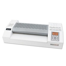Akiles ProLam Ultra X6 Laminator Machine