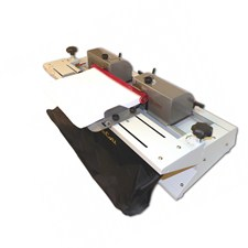 Akiles Crimp@Coil Electric Coil Crimper