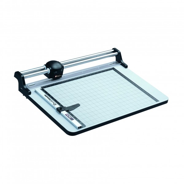Roll@Blade High Precision Rotary Trimmer