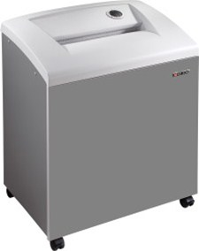 DAHLE CleanTEC® 41534 High Security Paper Shredder, Extreme Cross Cut