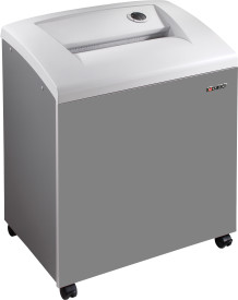 DAHLE CleanTEC® 51514 Paper Shredder, Department