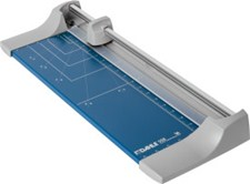"Dahle 508 Personal Rolling Trimmer, 18"" cutting length"