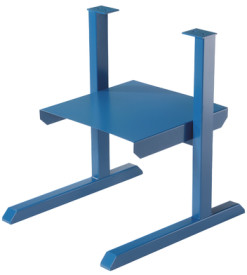 Dahle 712 Stand for 842 and 846 Professional Stack Cutters