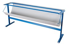 Dahle 799 Stand for 472 Premium Rolling Trimmer