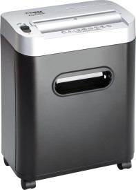 Dahle PaperSAFE® 22092 Paper Shredder, Deskside