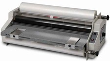 "The Educator Laminator edurolllam - 25"" Roll Laminator"