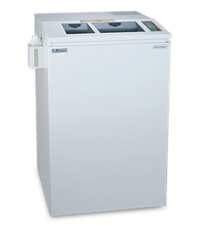 Formax FD 8730HS High Security Paper / Optical Media Shredder