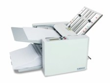 Formax FD 300 Document Folder
