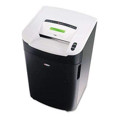 GLX2030 GBC Large Office Shredder