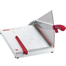 Kutrimmer 1134 Paper Trimmer