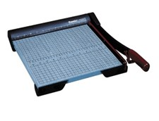 Martin Yale Paper Trimmer myptw24