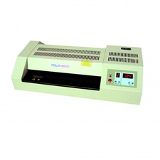 Akiles ProLam Photo Pouch Laminator