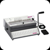 Renz ECO 360 Comfortplus 2:1 Binding Machine
