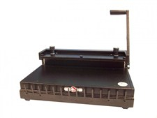 Rhin-O-Tuff Onyx HD8000 Hand Wire Closer