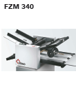 STAGO FZM-340 Folding machine