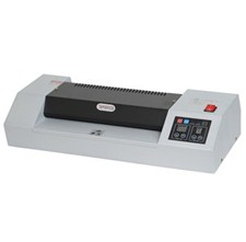 Tamerica TCC6000 Photo Laminator