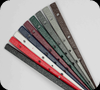 Velobind Binding Strips - Colors