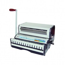 Akiles WireMac E Series Binding Machine
