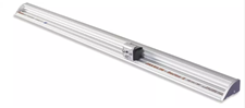 "Foster Javelin Series 2 84"" Cutter Bar"