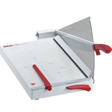 Kutrimmer 1046 Paper Trimmer