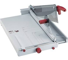 Kutrimmer 1058 Paper Trimmer