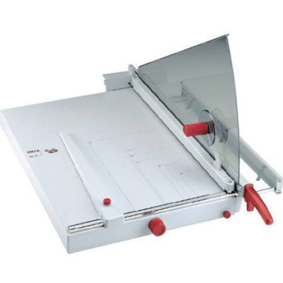 Kutrimmer 1071 Paper Trimmer