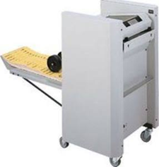 MBM SPRINT 3000 Bookletmaker